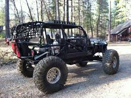jeep buggy for sale 4 seater built jeep buggy tj pirate4x4 com 4x4 and off road forum