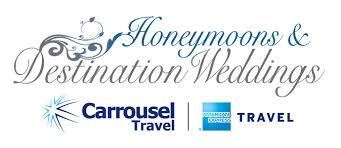 travel registry wedding vendor of the week carrousel travel the wedding guys