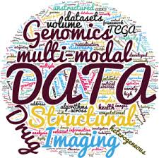 big data class new class starting fall 2016 scalable machine learning for big