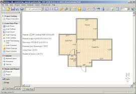 floor planning and design software for flooring and interior
