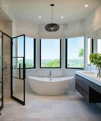 5 most popular bathroom designs