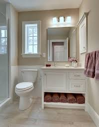 Small Bathroom Cabinets Ideas Colors Best 25 Tan Bathroom Ideas On Pinterest Tan Living Rooms