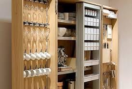 kitchen cabinet alternative dresser alternatives kitchen
