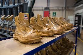 steel blue womens boots nz steel blue wearing not to wear business