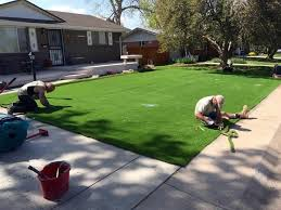Good Backyard Pets Artificial Turf For Pets Lawn Pros