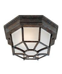 Mission Lighting Ceiling Decoration Craftsman Style Indoor Lighting Craftsman Ceiling Fan