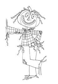 halloween vampire coloring pages vampire coloring pages halloween coloring pages halloween