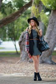 orlando shift dress blogger upbeat soles orlando florida