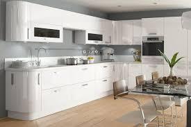 Fitted Kitchen Ideas Kitchen Magnificent Country Kitchen Designs Small Kitchen Design