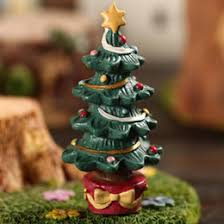 discount tree arts crafts 2018 tree arts
