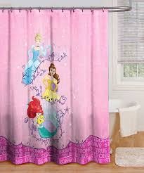 Disney Shower Curtains by Take A Look At This Disney Princess Dream Shower Curtain Today
