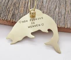 508 best fishing themed wedding ideas images on
