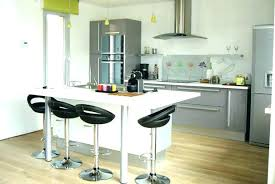 table cuisine design table haute bar cuisine design 2 best ideas on 6 sans socialfuzz me
