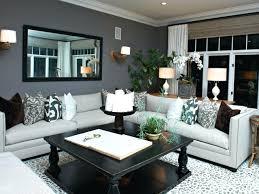 interior paint ideas living room u2013 alternatux com