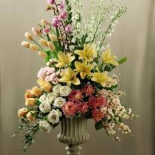 wedding flowers hamilton wedding flower delivery in roswell hamilton flowers decor llc