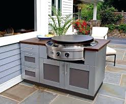 aluminum outdoor kitchen cabinets outdoor cabinet materials aluminum outdoor kitchen cabinet materials