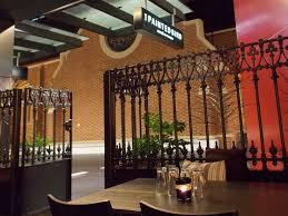 Kitchen Lighting Perth The Painted Bird Bar U0026 Kitchen Restaurant Perth Menus Reviews