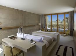 Designer Home Interiors Utah by Wall As Art Interior Design Ideas In This House Coming From