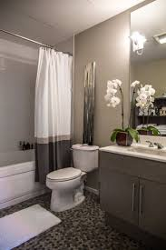 Open Bathroom Concept by 138 Best Interiors Open Concept Living Images On Pinterest
