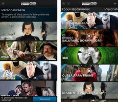 hbo go android hbo go romania apk version 4 7 3 ro hbo hbogo