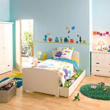 chambre enfant conforama chambre enfant confo denfant les plus jolies chambres de conforama
