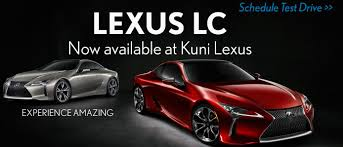 lexus my warranty kuni lexus dealer denver new u0026 used lexus colorado