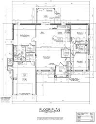 The Villages Floor Plans Floor Plan Gallery The Villages Home Builder Dibarco Building