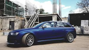 audi rs4 b8 audi rs4 b8 owners reviews with photos drive2