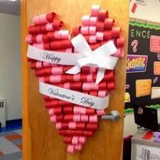 day door decorations s day door classroom door decorations for valentines day