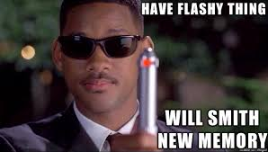 Will Smith Meme - flashy will smith meme on imgur