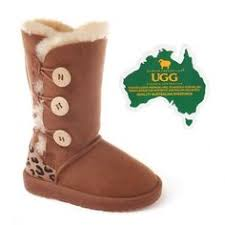 womens ugg boots for less ozwear genuine sheepskin leather silva ugg boots buy