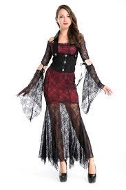 halloween costume jewelry popular black womens halloween costume buy cheap black womens
