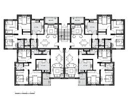 nyc apartment floor plans u2013 laferida com