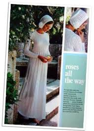 amish wedding dress a for your thoughts amish living 31