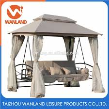 Gazebo Porch Swing by Mosquito Net Swing Mosquito Net Swing Suppliers And Manufacturers