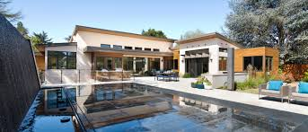 Hidden Patio Pool Cost by Twinscape Designers And Custom Manufacturers Of Solutions For