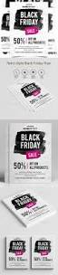aldo black friday the dos and don u0027ts of black friday shopping black friday black