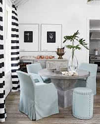gray buffet table dining room beach style with gray buffet table