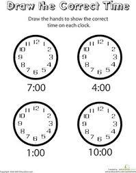 95 best ώρα time images on pinterest teaching ideas telling
