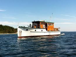1929 douglas mcneil classic power boat for sale www yachtworld com