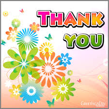 free ecards thank you daily ecards pictures animated gifs greetings for