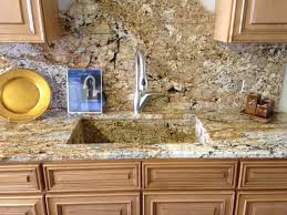 how to a backsplash in your kitchen interior how to select a backsplash for your kitchen counter ano