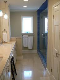 bathroom ergonomic house floor plans jack and jill bathroom 27