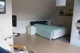 Kinopolis Bonn Bad Godesberg Häuser Zum Verkauf Bad Godesberg Mapio Net