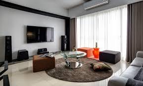 100 ideen für wohnzimmer frischekick mit farben - Ideen Für Wohnzimmer