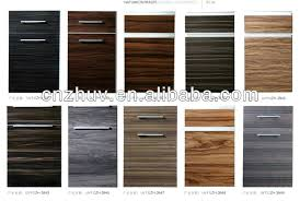 Cabinet Door For Sale Mdf Kitchen Cabinet Doors For Sale Cabinets Uk Painted High Gloss