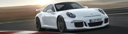 porsche gt3 porsche 911 gt3 rental los angeles la luxury and exotic cars rental