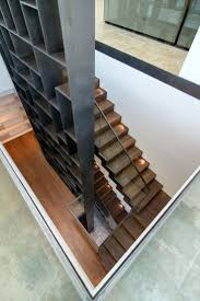 1544 best stairs images on pinterest haciendas iron staircase