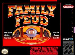 family feud game grumps wiki fandom powered by wikia