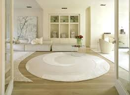Modern Rugs For Living Room Modern Rugs Top 5 Contemporary For Luxury Interiors Living